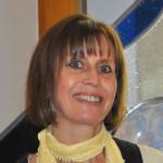 Kerstin Vogelsgesang