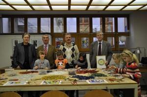 Rotary Club Rheinbach