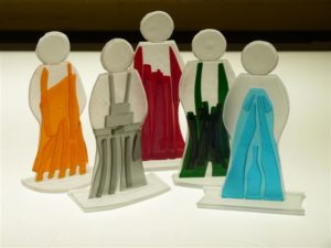 dr-schmoelders-die-figurengruppe-bettina-steinweh-workshop-dr-schmoelders